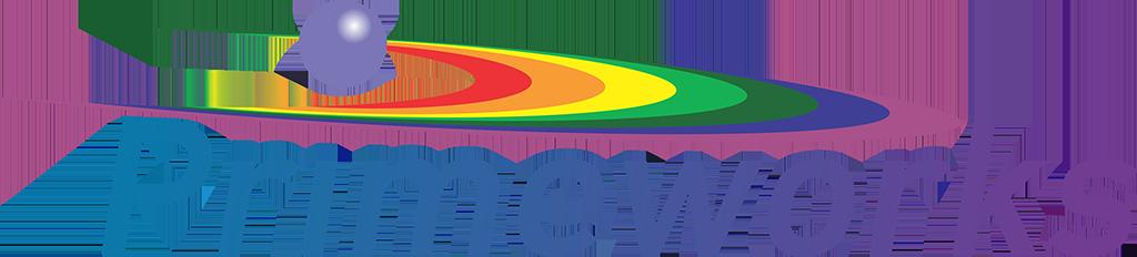 Primeworks Networking (Pty) Ltd